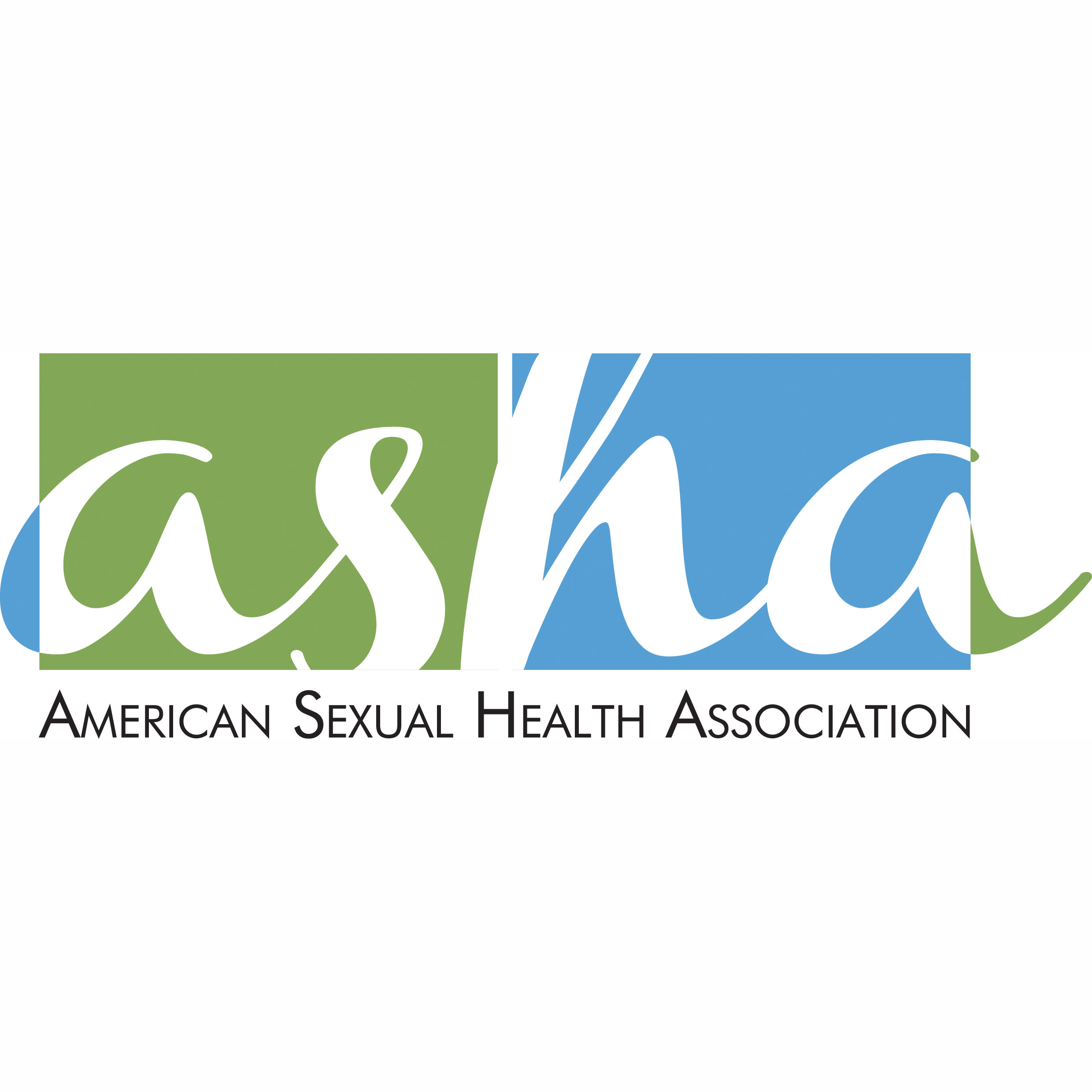 Boston sexual health