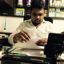 Bhavik Garg (@051159a982734b6) Twitter