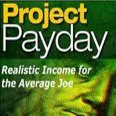 project payday 151 project payday jobs available on indeedcom apply to customer service representative, researcher, canvasser and more.
