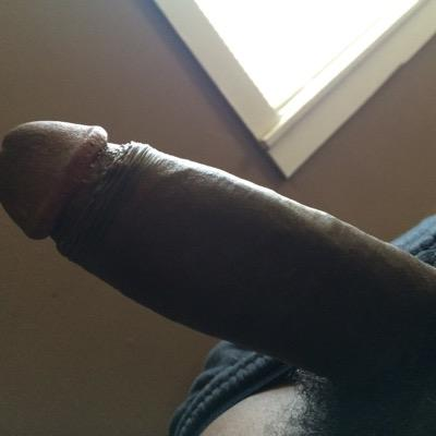 Big long dick pictures