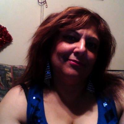 sabina tejani on Twitter: