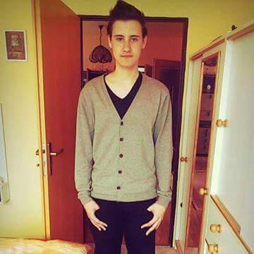 Martin Kurz media tweets by martin kurz kurzak321