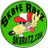 Skate Ratz - shop