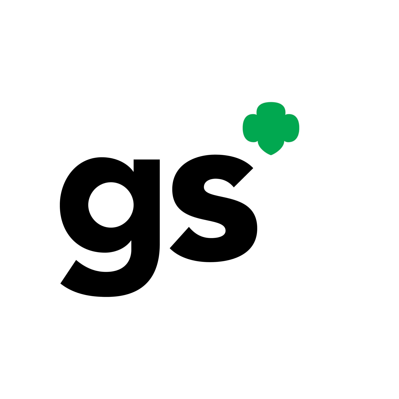 Girl Scouts La East Gslecouncil Twitter