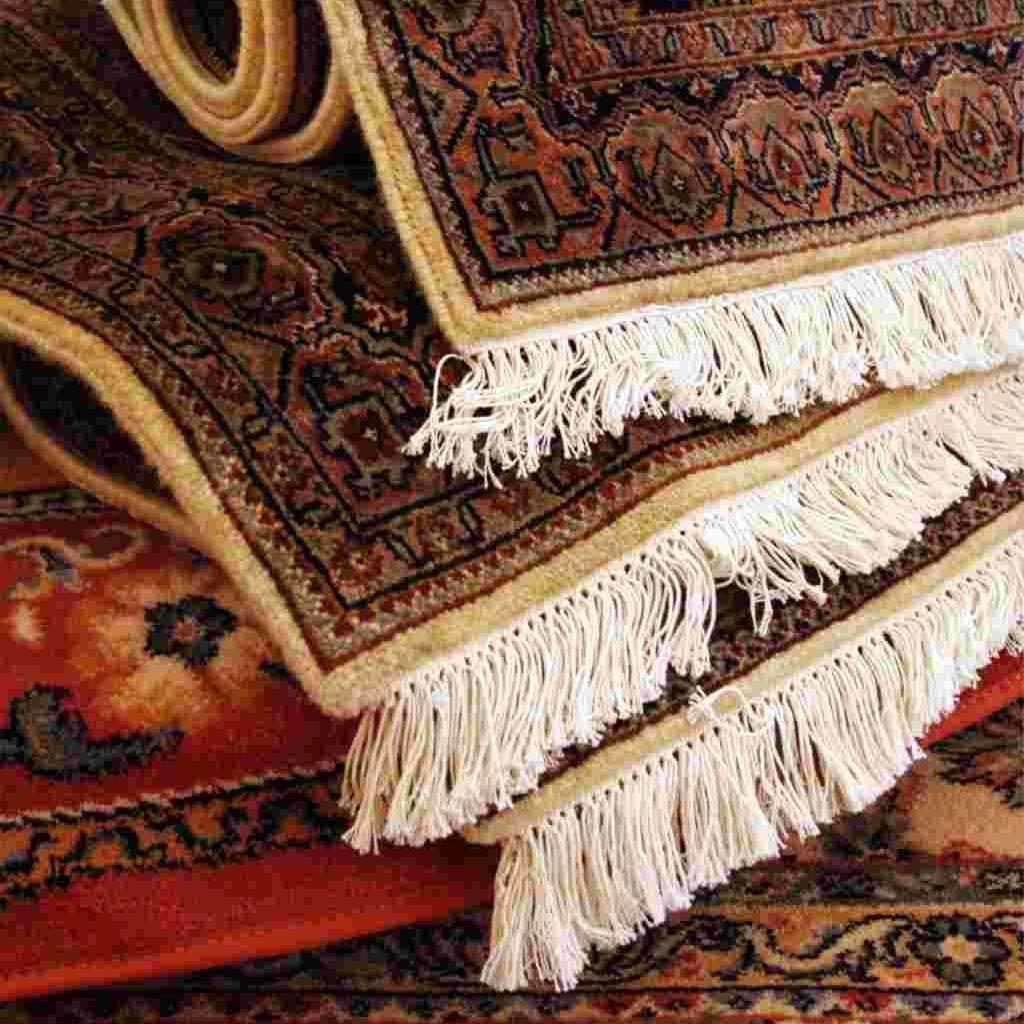 Kahls Floor Fashions