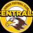 CentralsFootballClub