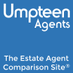 Umpteen Agents Profile Image