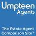 Umpteen Agents Profile Image