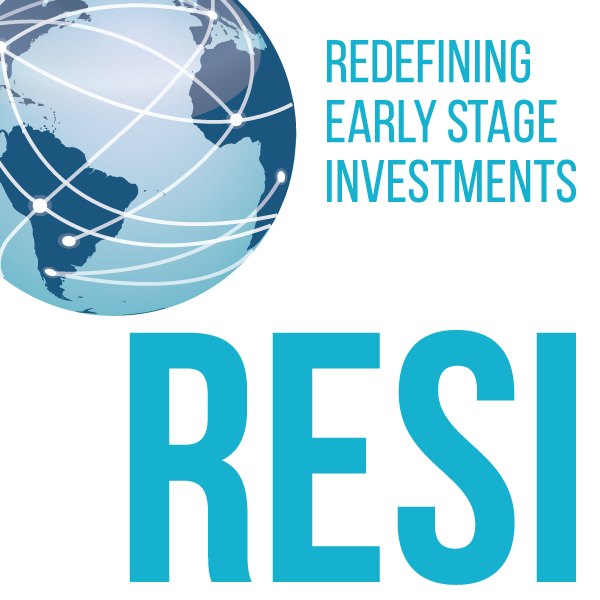 RESI Conference (@RESIconference) | Twitter