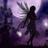 purplepassion12
