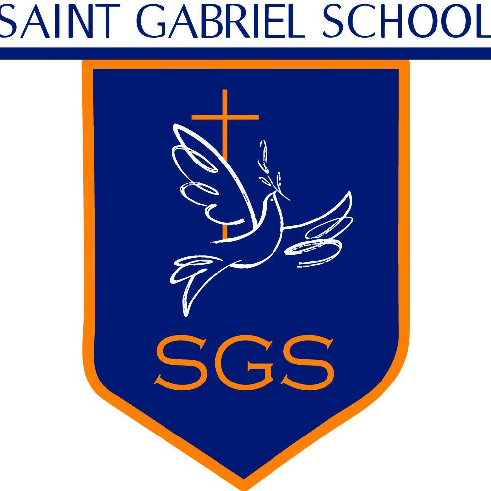 saint gabriel guys The st gabriel men's club is a faith-based men's organization created to support and assist st gabriel catholic community in louisville, kentucky.