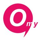 Photo of omySG's Twitter profile avatar