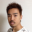 kyo_ago's icon