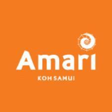 @AmariKohSamui