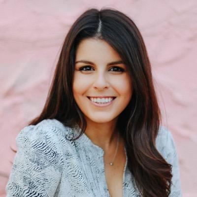 Alexandria Gomez on Muck Rack