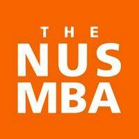 nus mba essays 2012-13 Duke-nus graduate medical school singapore - nus bulletin ay 2012/13   attend two or more interviews and complete the on-the-spot essay during the.
