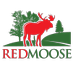 RedMoose