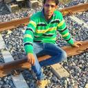 Rahul Sharma (@09c499892bfd43c) Twitter
