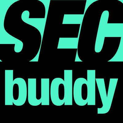 secbuddy_de