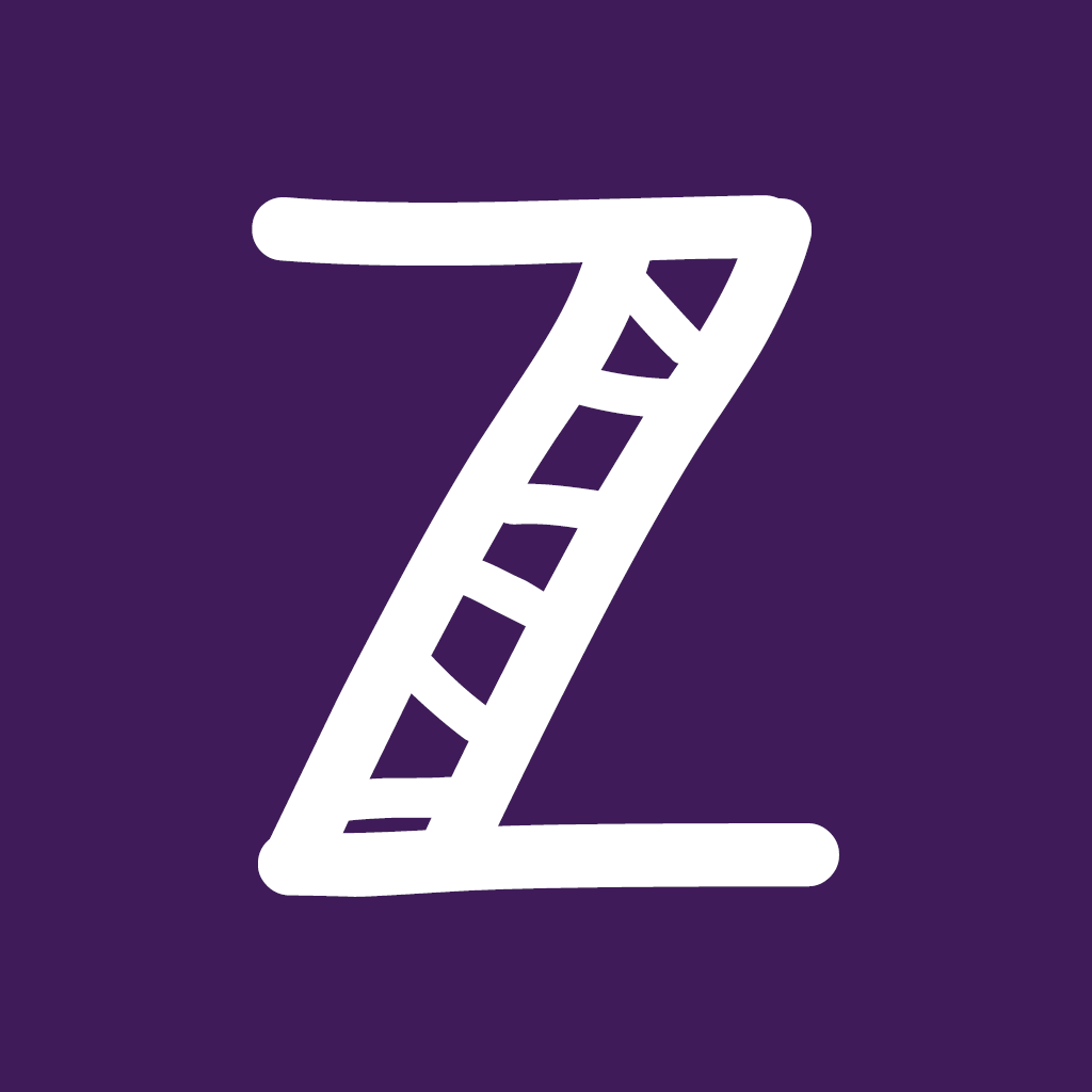 zeppy.io farming