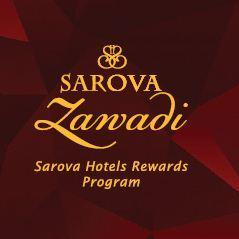 @SarovaZawadi