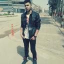 Abdo Hashmy (@594c5bc3cc044da) Twitter