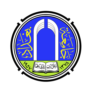 @uobaghdad_page