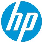 HPSupportDE