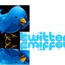 A_U| claimpage (@02afhr7xj09) Twitter