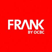 @frankbyocbc