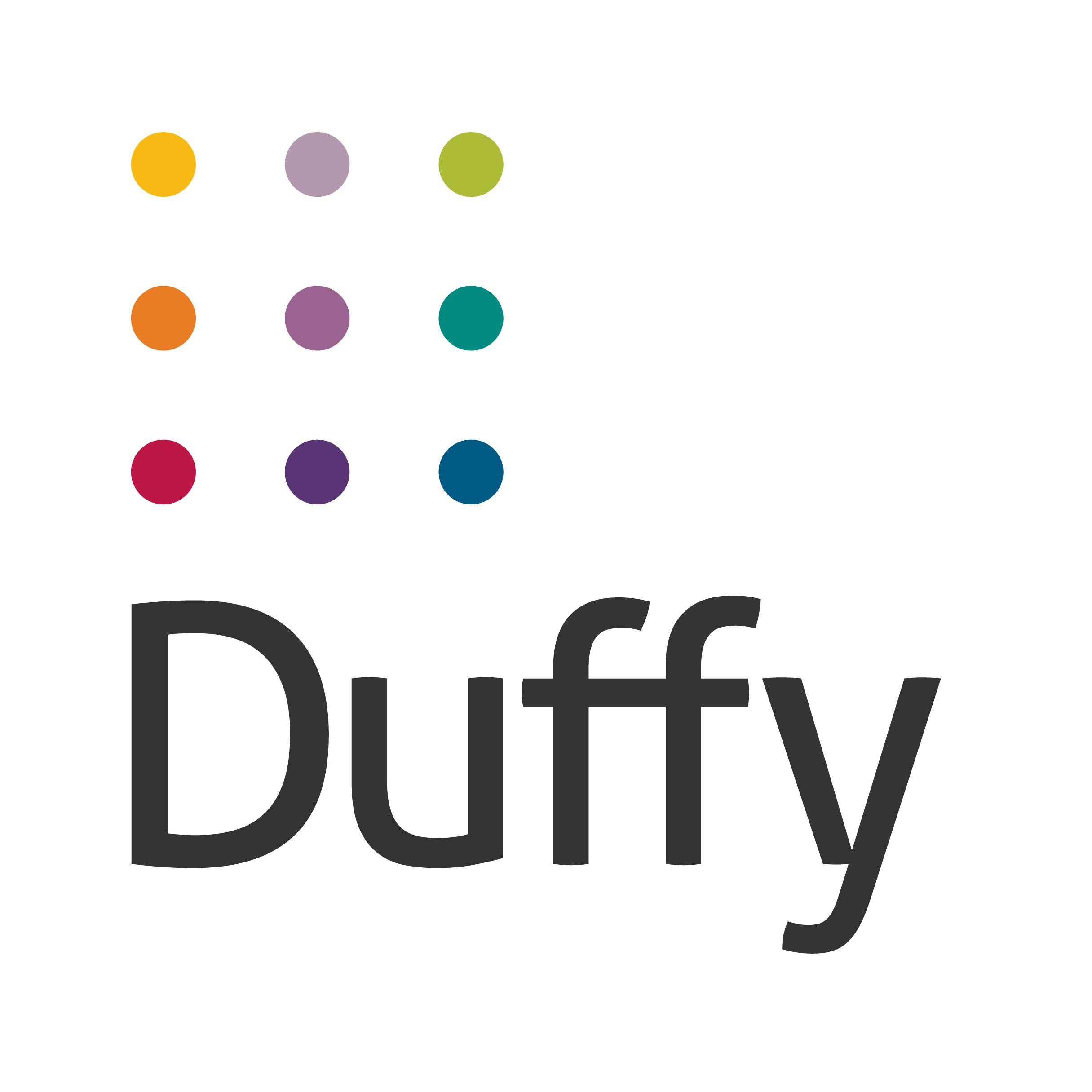 @Duffy_Agency