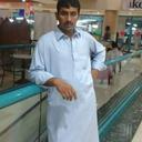 Ubaidullah Khan (@59ddb5c29676486) Twitter