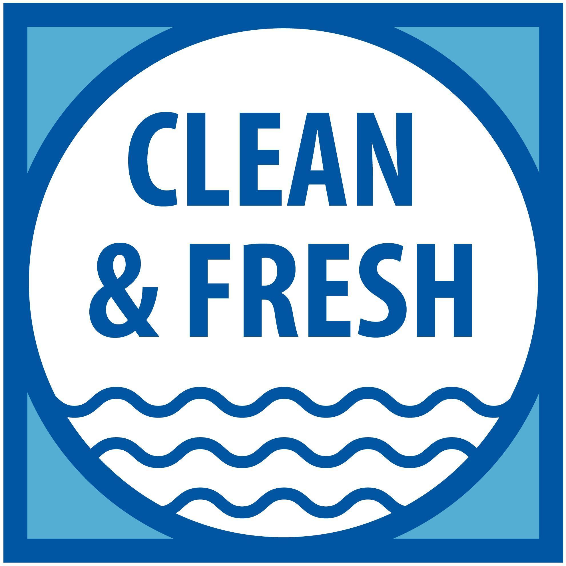 clean fresh cleanandfreshbc twitter. Black Bedroom Furniture Sets. Home Design Ideas