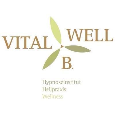 vital-b-well