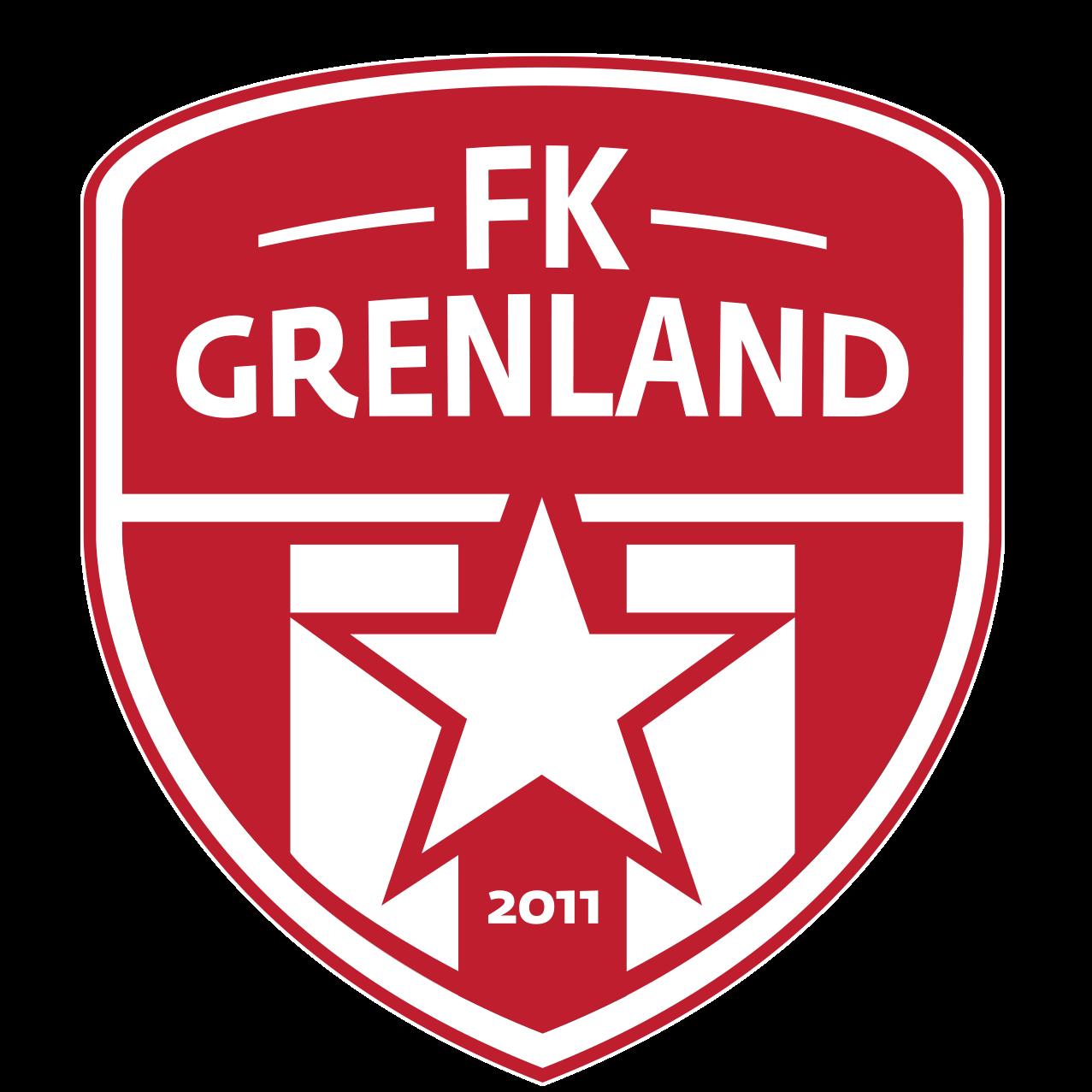 FKGrenland