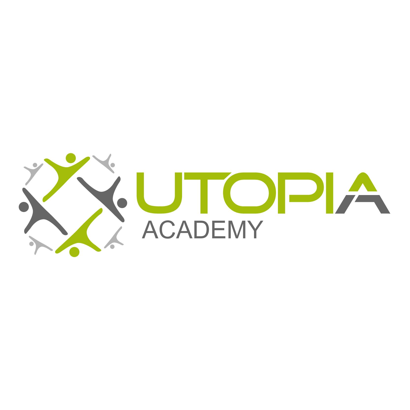 utopian school Phone number, address, website, statistics, and other information for utopia school, a public high school located in utopia, tx.