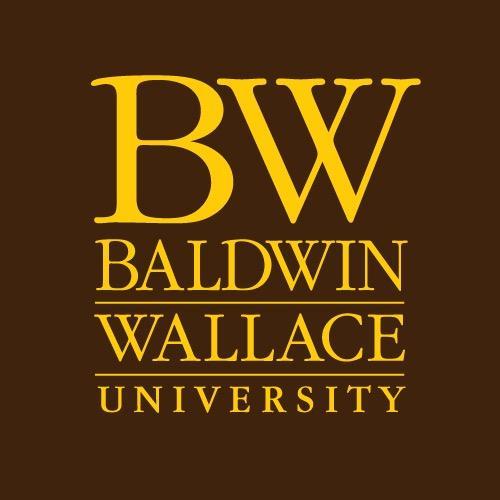 @BaldwinWallace