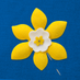 Twitter Profile image of @cancersociety