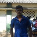 Arun Kumar (@09b49f3aa91f413) Twitter