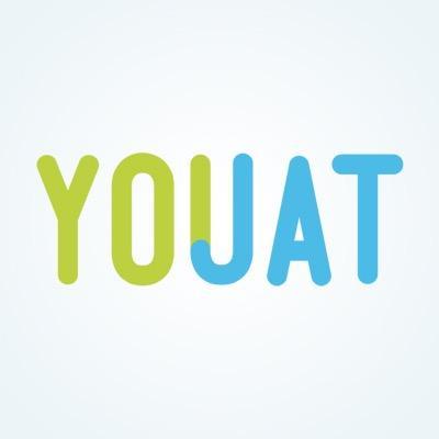 youjatt