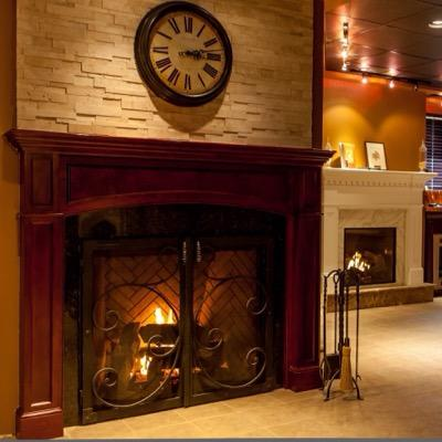 NYC Fireplaces NYCFireplaces Twitter