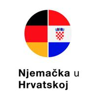 Deutsche Botschaft Zagreb