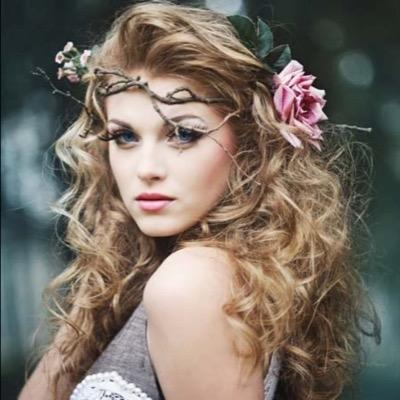 @Fairy1Loyal