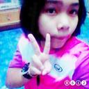 Toey love  kkkkk (@0216a6b5cb484ed) Twitter