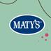Maty's