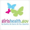 girlshealth.gov (@girlshealth) Twitter