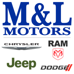 ml chrysler dodge jeep ram superstore lexington nc autos