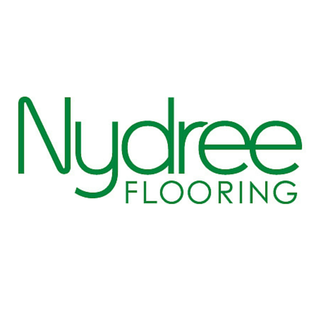 Nydree Flooring On Twitter Quot The Suits At Bacharach Men S