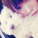 Kanno Miku (@0306uw) Twitter