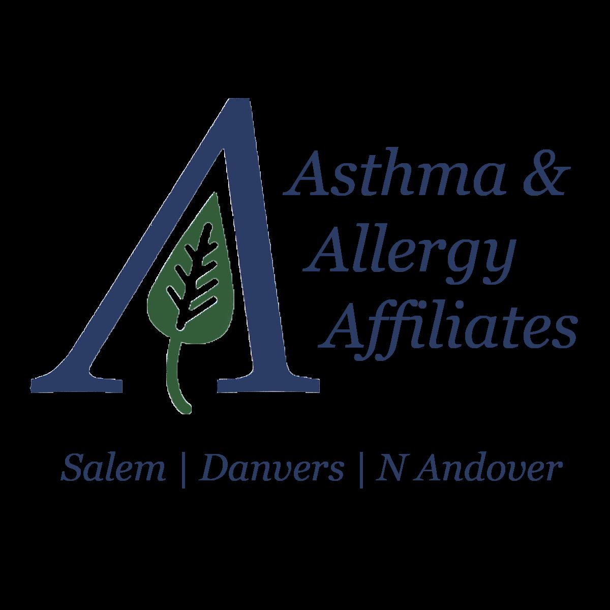 Asthma & Allergy Doc